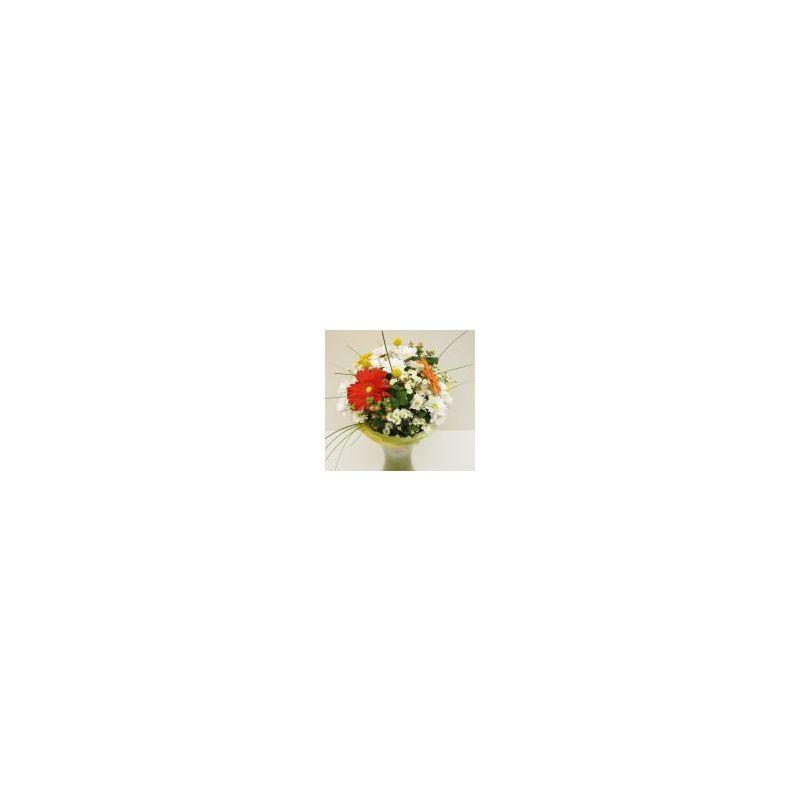 Доставка цветов в городе минске arenaflowers by минск беларусь, доставка цветы
