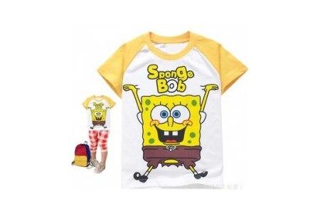 690031d61ea5 Детская одежда апрель интернет магазин. Женская одежда