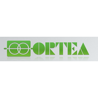 Review ortea