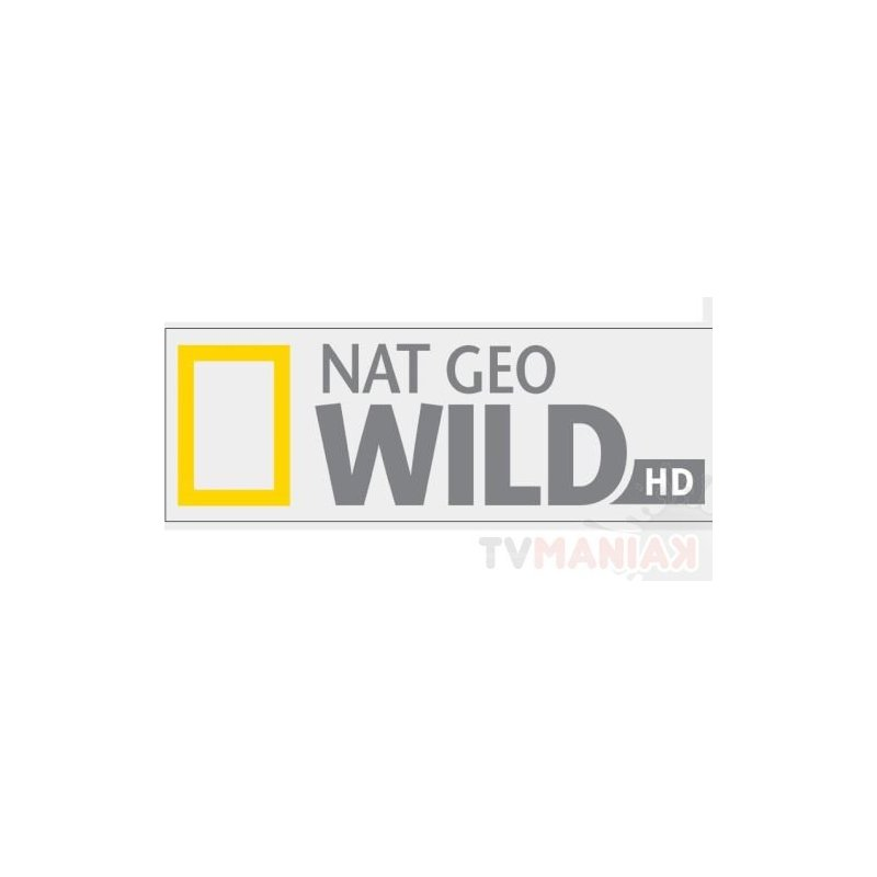 Отзыв на National geographic Wild