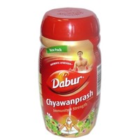 Review 2 dabur