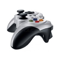 Review geympad logitech wireless gamepad f710 940 000145