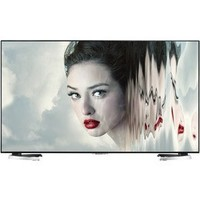 Телевизор Sharp LC-70UHD80R