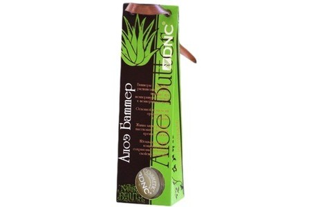 Main batter dnc aloe 7109241
