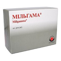 Review milgam702