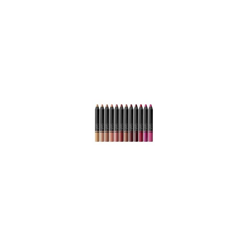 Отзыв на  Карандаш для губ MAYBELLINE Color drama intense velvet lip pencil
