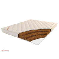 Review original matras velson eko kokos