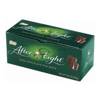 Отзыв на  Шоколад After Eight Mint chocolate Thins