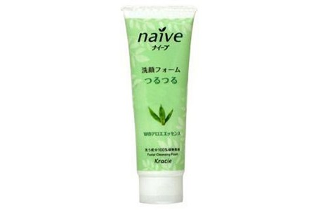 Main aloe enl