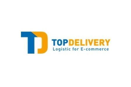 Main topdelivery