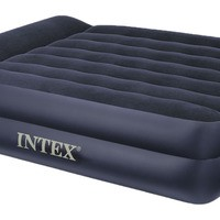 Review intex 66702.b