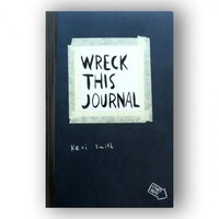 Review wreck this journal 546x546