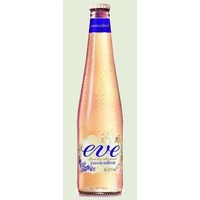 Review eve passionfruit bottle