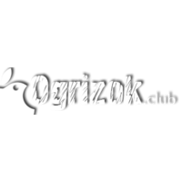 Ogrizok.club -  http://ogrizok.club/