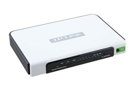 Main router50b