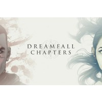 Отзыв на Dreamfall Chapters: Book One: Reborn