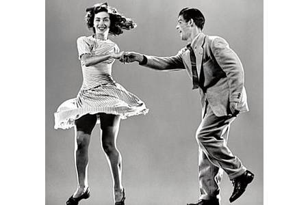 Main p14 lindy hop