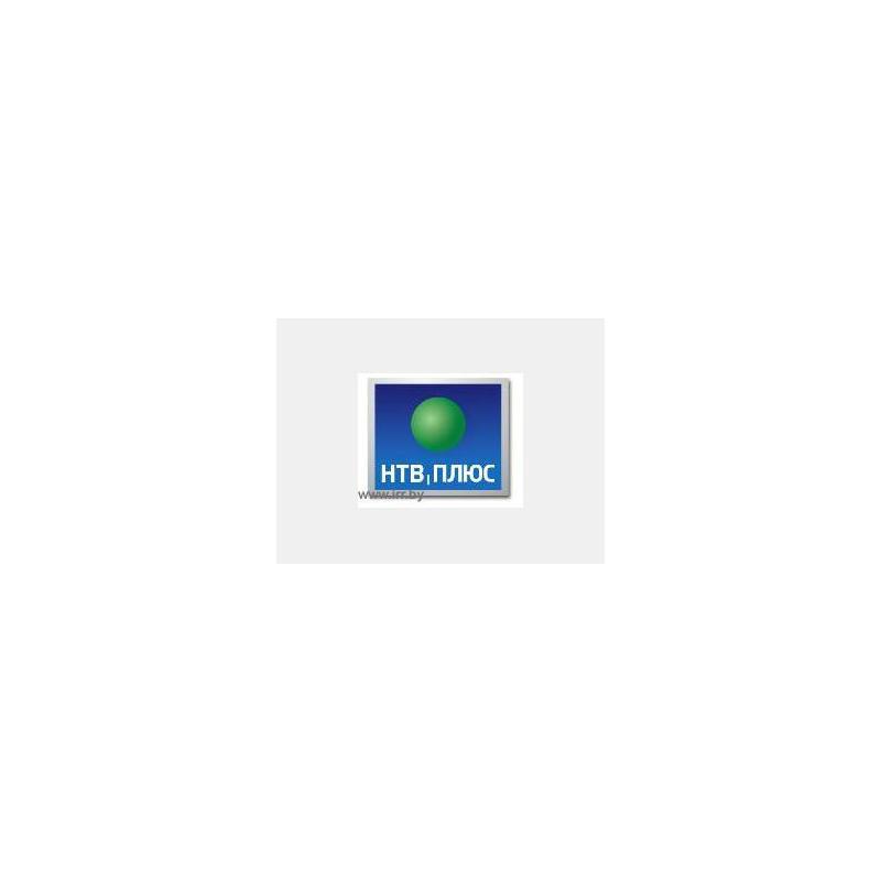 НТВ Плюс - система спутникового телевидения НТВ Плюс , векторны