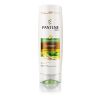 Review pantene nature oil therapy 500x500