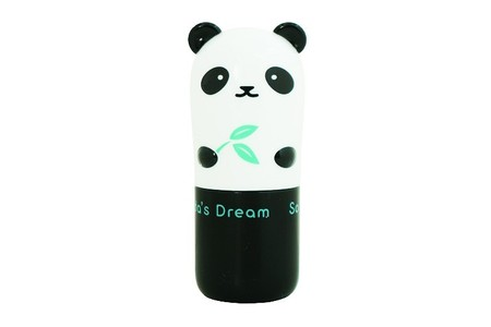 Main panda s dream so cool eye stick 9g