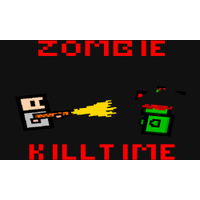 Review zombie killtime