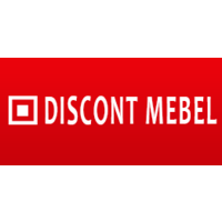 Интернет магазин мебели Discont Mebel