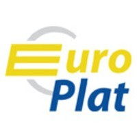 Review europlat.logo