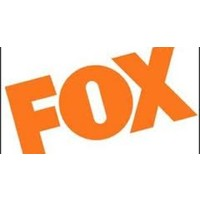 Review fox 680x365