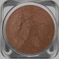 Review bronz610152935