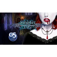 Review 2119906 169 sinistercityvampireadventure ot ios 072012 4000