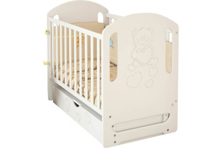 Main baby dream prestige 6 161 700x700
