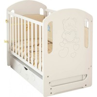 Review baby dream prestige 6 161 700x700