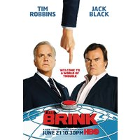 Review brink 1