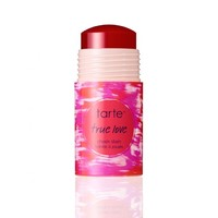 Review tarte cheek stain true love