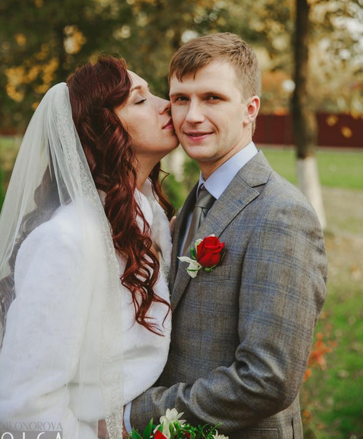 отзывы парк свадебная фотосессия в студии хабаровск результате