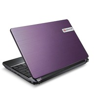 Отзыв на Packard bell Dot S