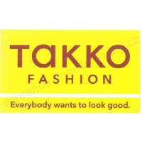 Review takko fashion everybody wants to look good pz8923013o