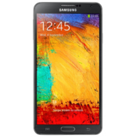 Смартфон Samsung Galaxy Note 3 SM-N900
