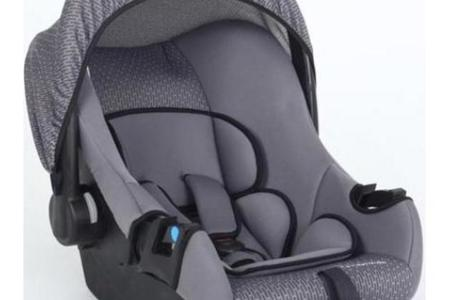 Main autoarmchairs car seats up to 1 year 0 13 kg 1 1.800