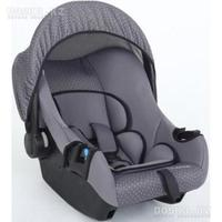 Review autoarmchairs car seats up to 1 year 0 13 kg 1 1.800