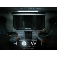 Review howl