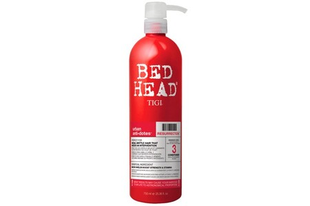 Main condicionador tigi bed head resurrection 750ml 4865 1 20130208133527