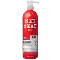 Review condicionador tigi bed head resurrection 750ml 4865 1 20130208133527