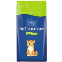 Review 0wc for cats komk napolniteli for cats 02187 enl 500x500
