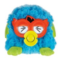 Отзыв на Hasbro Furby Party Rockers