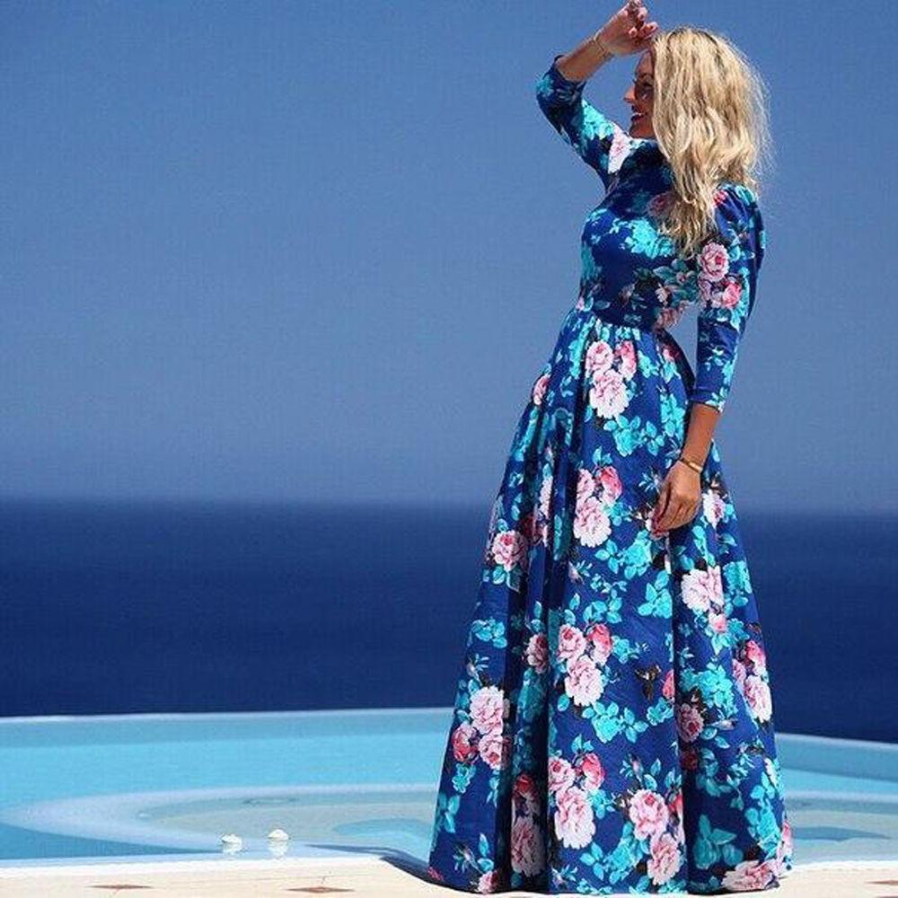 платье на последний звонок с фартуком авито