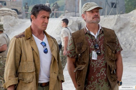 Main kinopoisk.ru the expendables 3 2506021