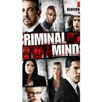 Review criminal minds iphone4 2zd8sdf6qbvwu4zv4lh3be