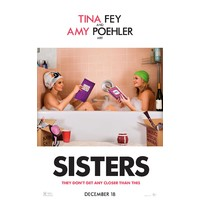 Review sisters 07