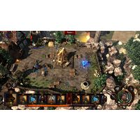 Отзыв на Heroes of Might and Magic 7